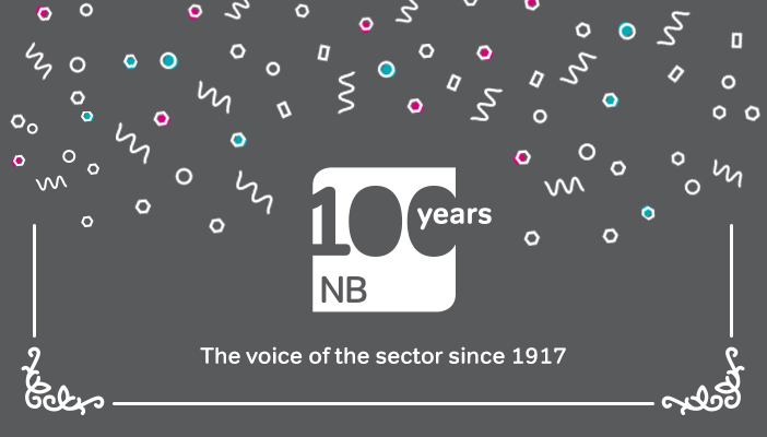100-Years-NB-website-tile