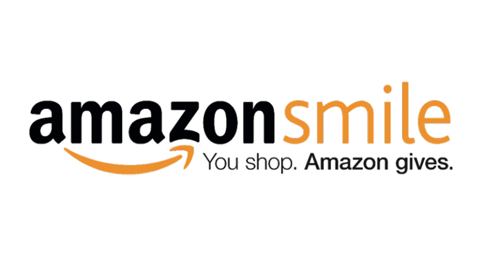 Shop AmazonSmile and support RNIB - RNIB - See differently