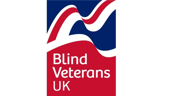 Nb Online Rnib Supporting People With Sight Loss