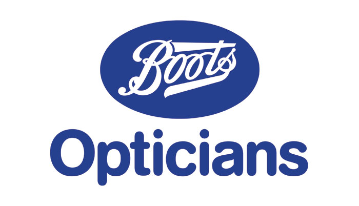 Boots Opticians Ltd Rnib Supporting People With Sight Loss
