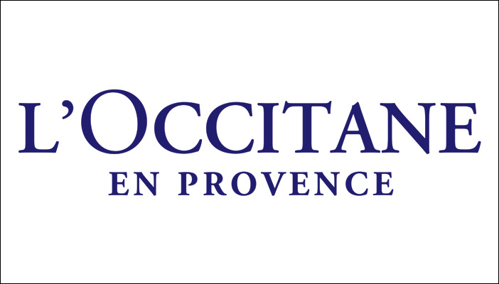 Become a corporate partner like L'Occitane and help support blind and partially sighted people across the UK.