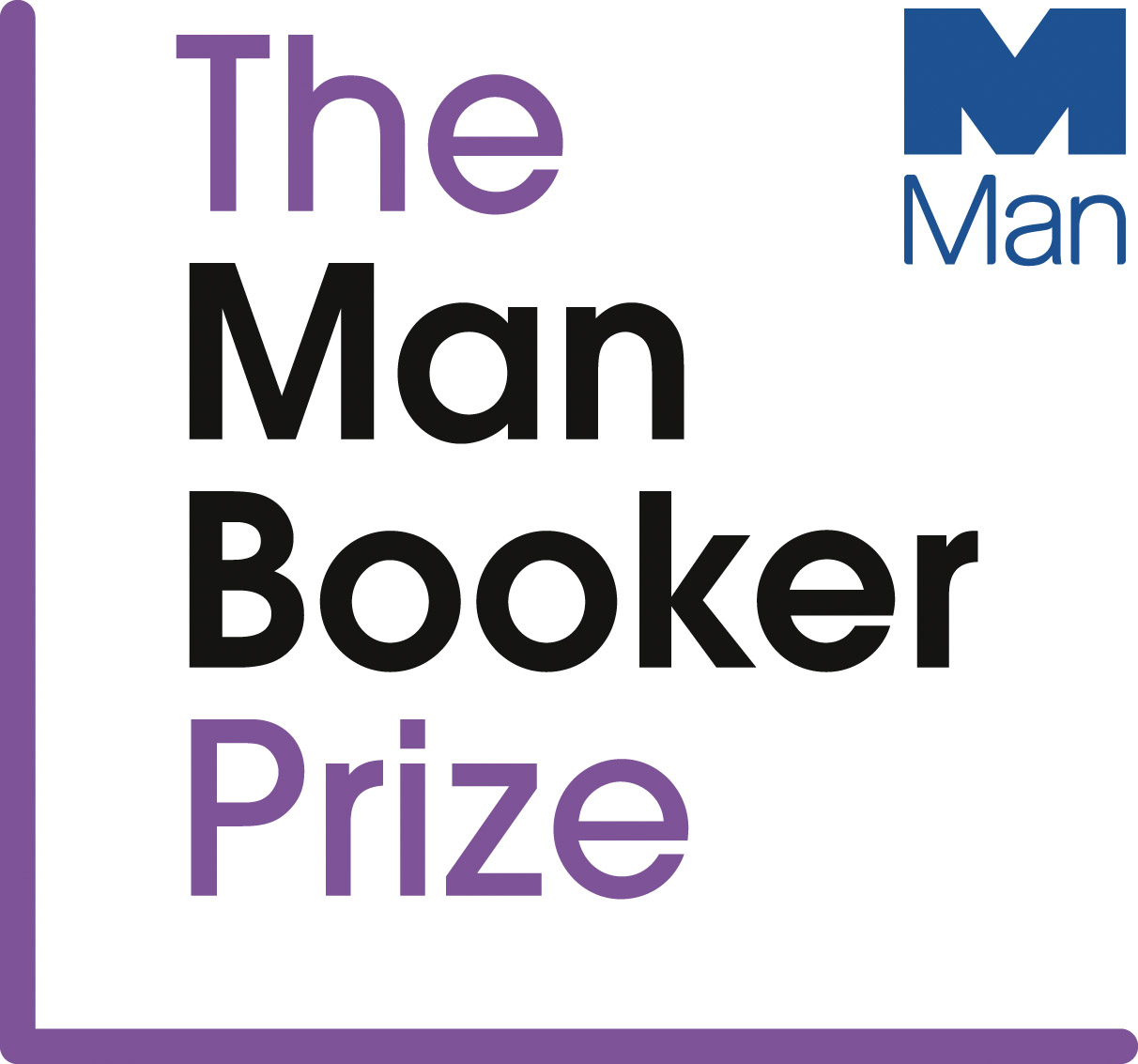 The Man Booker Prize winner and shortlist are available from RNIB