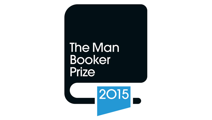 RNIB are proud to work with the Man Booker Prize 2015