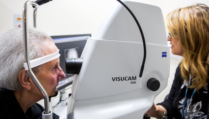 Optical professions: what does the future hold?