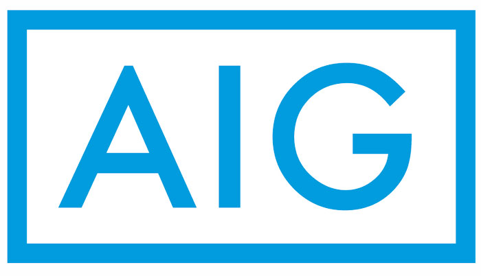 Become a corporate partner like AIG and help support blind and partially sighted people across the UK.