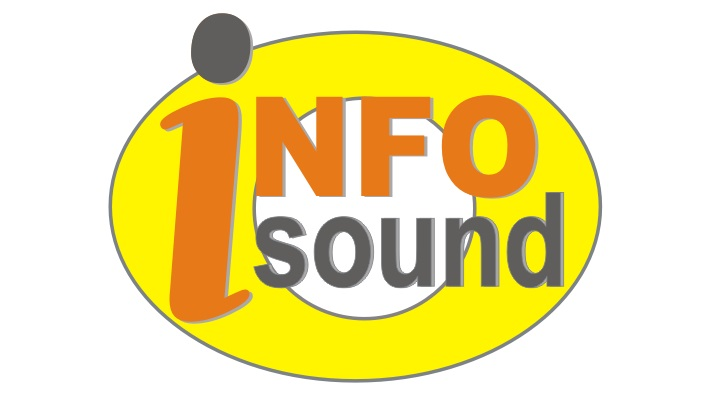 infosound audio magazine