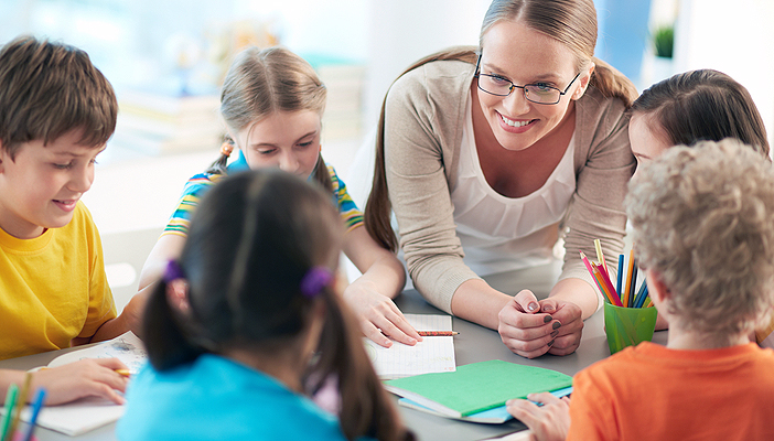 Are teaching assistants properly rewarded? - RNIB - Supporting ...
