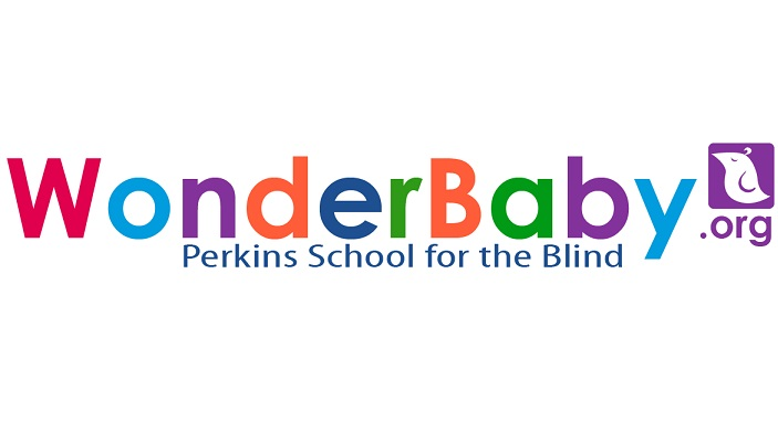 a picture of the wonderbaby logo